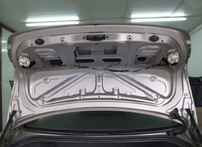 BMW 3 Series installation_16