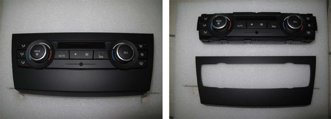 BMW 3 Series installation_22