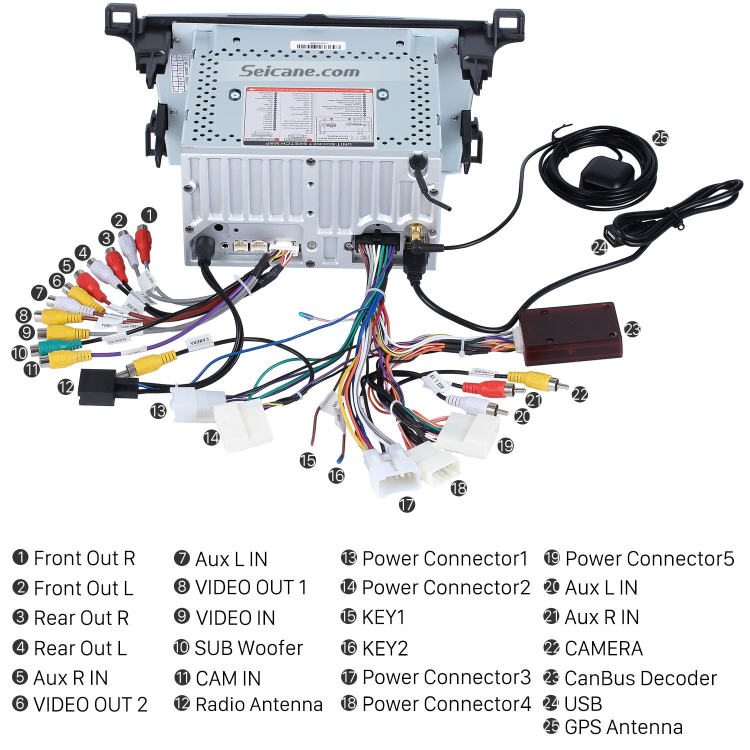 9750 Toyota Stereo Wiring Diagram Trusted Diagrams Car Portal U2022