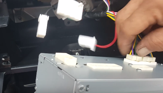Peachy Toyota Vios 2017 Head Unit Wiring Diagram Diagram Wiring 101 Capemaxxcnl