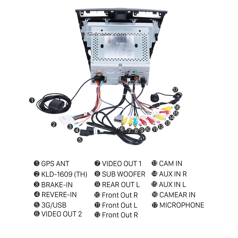 2013 Subaru Radio Wiring Harness Wiring Diagram Schema Mute Track A Mute Track A Atmosphereconcept It