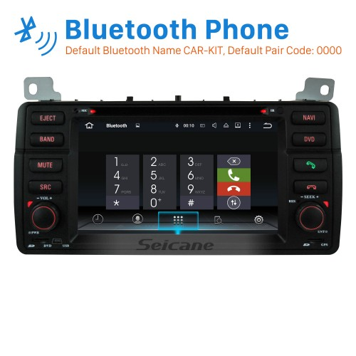 Android 8.0 2007-2010 ROVER MG7 7 Inch HD Touchscreen Head Unit Car Radio Stereo DVD Player GPS Navigation System Music Bluetooth 4G WIFI Support 1080P Video Backup Camera DAB+ DVR