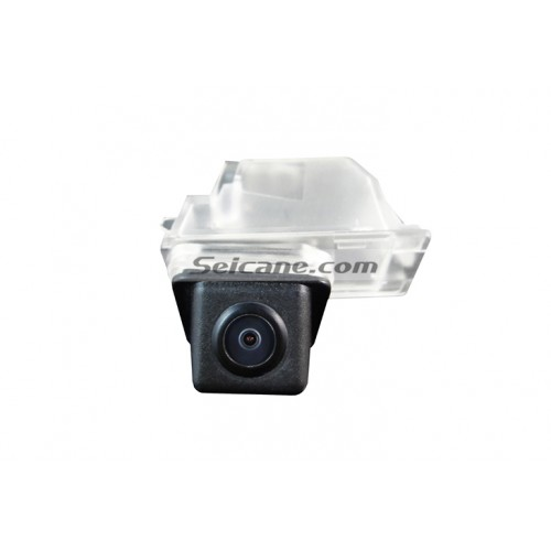 Ford Escape Kuga、2013 NEW Mondeo Car Rear View Camera with Blue Ruler Night Vision free shipping