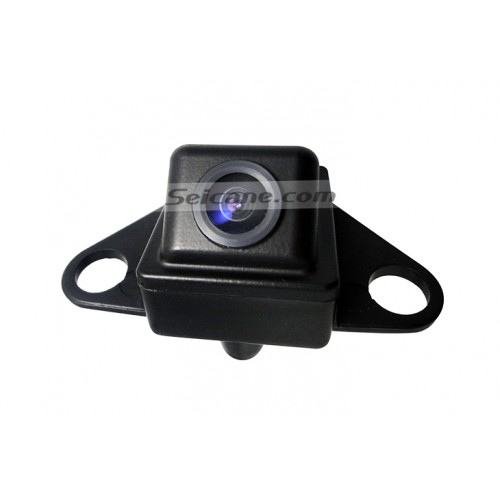 2012 Toyota CROWN Car Rear View Camera with Blue Ruler Night Vision free shipping