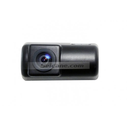 Ford Transit RV Car Rear View Camera with Blue Ruler Night Vision free shipping