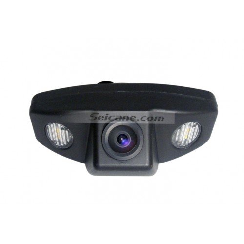 HD Car Rearview Camera for 2008-2010 Honda 8 Accord CITY 2006 ODYSSEY free shipping