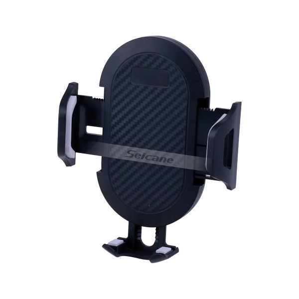 Car Multi-function 360 Degree Rotation Adjustable Universal Mobile Phone Holder Air Vent Mount Holder