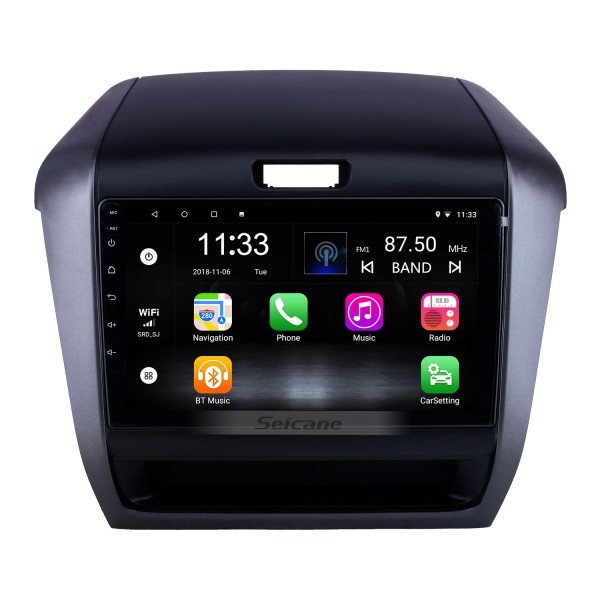Android 10.0 9 inch for 2020 Honda Freed Hybrid RHD Radio HD Touchscreen GPS Navigation System with Bluetooth support Carplay DVR