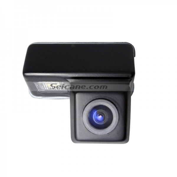 HD Car Rearview Camera for 2010-2013 Toyota Verso free shipping