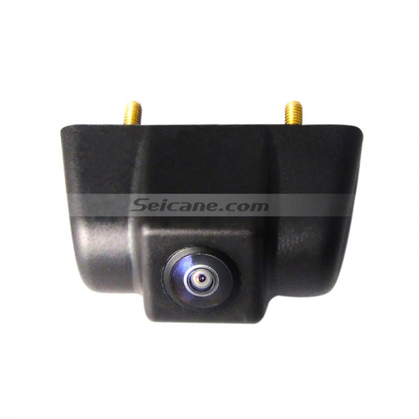 HD SONY CCD 600 TV Lines Wired Car Parking Backup Reversing Camera for 2010-2013 JEEP Wrangler Rubicon Waterproof Night Vision free shipping