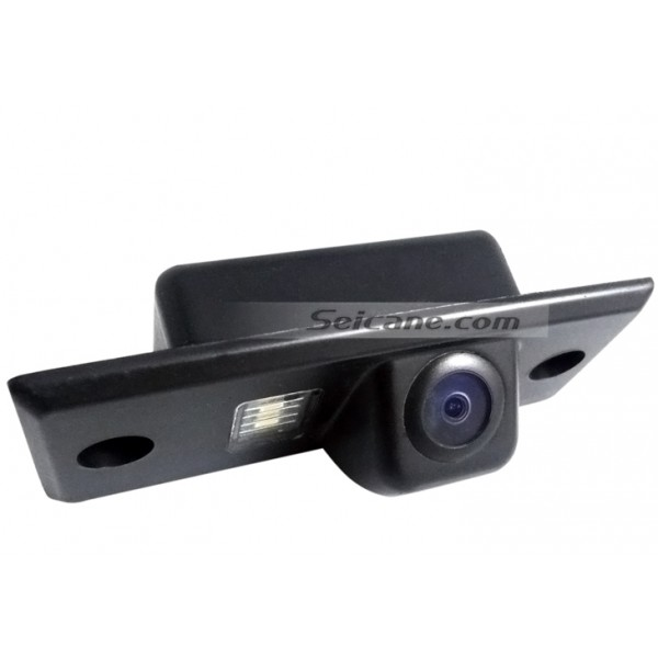 The product has been saved. 2003-2006 VW Volkswagen Passat Car Rear View Camera with Blue Ruler Night Vision free shipping
