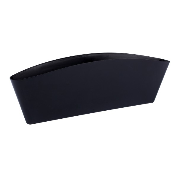 Multifunctional Accessories Car Seam Storage Box Automobile Insert Free Box Container