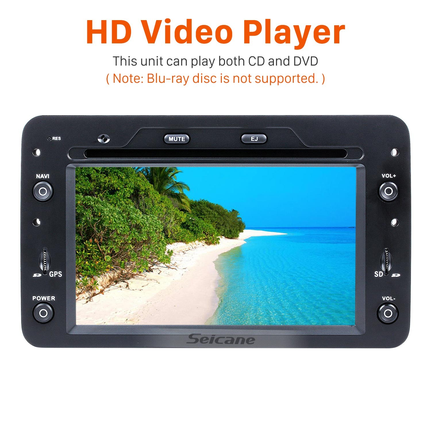 android 8 0 hd touchscreen aftermarket radio dvd player for 2005-2013 alfa  romeo 159 car