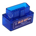 Seicane-Newest Super Mini V1.5 ELM327 OBD OBD2  ELM327 Bluetooth Interface Auto Car Scanner Diagnostic Tool