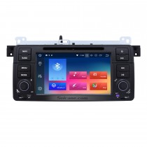 Android 9.0 Car dvd player for Rover 75 with GPS Radio TV Bluetooth
