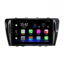 OEM 10.1 inch Android 10.0 for 2016 BAIC BJ20 Radio with Bluetooth HD Touchscreen GPS Navigation System support Carplay DAB+