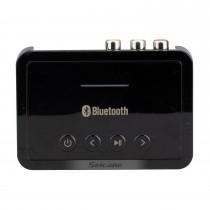 LCD Display Wireless Vehicle-mounted Radio Music FM Transmitter Modulator Car Kit For Mobile Phones