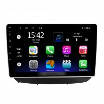 10.1 inch Android 10.0 for CHEVROLET TRACKER 2019 Radio GPS Navigation System With HD Touchscreen Bluetooth support Carplay OBD2