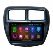 Android 11.0 For 2012-2015 FAW V5 Radio 9 inch GPS Navigation System with Bluetooth HD Touchscreen Carplay support SWC