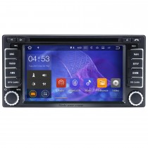 Android 10.0 DVD Player 2008-2013 SUBARU Forester XV Impreza  Radio Upgrade with Bluetooth GPS Navigation Head Unit Touch Screen  WiFi Mirror Link AUX Steering Wheel Control Rearview Camera 1080P video