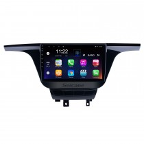 OEM 10.1 inch Android 10.0 for 2017 2018 Buick GL8 Radio with Bluetooth HD Touchscreen GPS Navigation System support Carplay DAB+