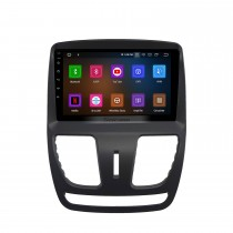 9 inch Android 10.0 For 2014 SAIPA SAINA Radio GPS Navigation System with HD Touchscreen Bluetooth Carplay support OBD2