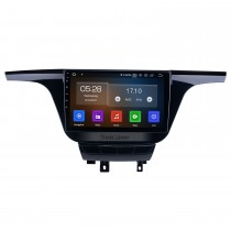 10.1 inch Android 10.0 For 2017 2018 Buick GL8 Radio GPS Navigation System HD Touchscreen with Bluetooth Carplay support SWC