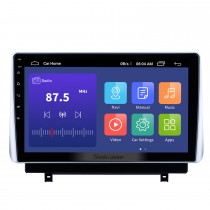 9 inch Android 10.0 For Mazda3 Axela 2020 Radio GPS Navigation System With HD Touchscreen Bluetooth support Carplay OBD2