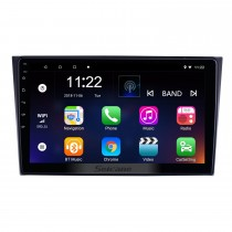 10.1 inch Android 10.0 for 2009 Mazda CX-9 Radio GPS Navigation System With HD Touchscreen Bluetooth support Carplay TPMS