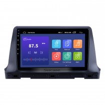 OEM 10.1 inch Android 10.0 for KIA SELTOS Radio with Bluetooth HD Touchscreen GPS Navigation System support Carplay DAB+