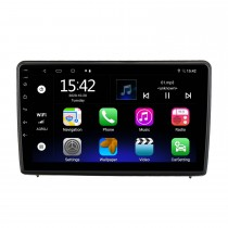 10.1 inch Android 10.0 for 2018 FORD ECOSPORT Radio GPS Navigation System With HD Touchscreen Bluetooth support Carplay OBD2