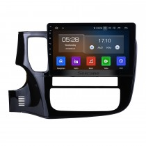 For 2014 2015 2016 2017 Mitsubishi Outlander 10.1 inch Android 10.0 HD Touchscreen GPS Bluetooth Navigation System Wifi AUX SWC Carplay USB support DVR 1080P Video TPMS