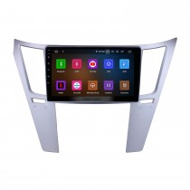 Android 11.0 For 2012 ZTE Grandtiger Radio 9 inch GPS Navigation System with Bluetooth HD Touchscreen Carplay support SWC