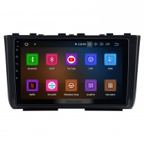 10.1 inch Android 11.0 For 2020 Hyundai IX25/CRETA Radio GPS Navigation System with HD Touchscreen Bluetooth Carplay support OBD2