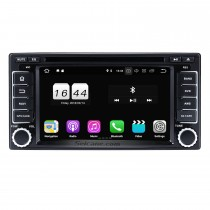 Android 8.1 Aftermarket Car Stereo Auoradio  GPS for 2008-2013 Subaru Impreza with Bluetooth DVD player navigation system touch screen OBD2 DVR TV 1080P Video 3G WIFI Steering Wheel Control USB SD backup camera Quad-core CPU Mirror link