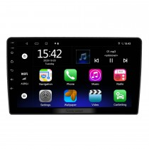 9 inch Android 10.0 for NISSAN SUNNY 2004-2010 Radio GPS Navigation System With HD Touchscreen Bluetooth support Carplay OBD2