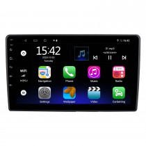 9 inch Android 10.0 for KIA OPTIMA 2005 Radio GPS Navigation System With HD Touchscreen Bluetooth support Carplay OBD2