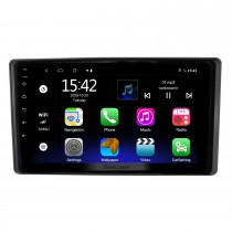 10.1 inch Android 10.0 for TOYOTA RAIZE 2020 Radio GPS Navigation System With HD Touchscreen Bluetooth support Carplay OBD2