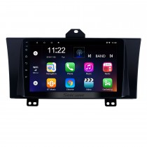 9 inch Android 8.1 GPS Navigation Radio for 2012-2015 Honda Elysion With HD Touchscreen Bluetooth USB support Carplay TPMS