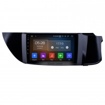 9 inch Android 9.0 GPS Navigation Radio for 2015-2018 Suzuki Alto K10 with HD Touchscreen Carplay AUX Bluetooth support 1080P