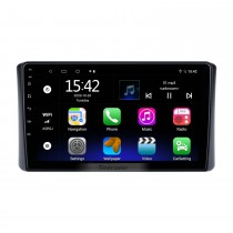 For LEXUSLX-4701998-2002 TOYOTA LC-1001998-2003 Radio 9 inch Android 10.0 HD Touchscreen GPS Navigation System with WIFI Bluetooth support Carplay TPMS
