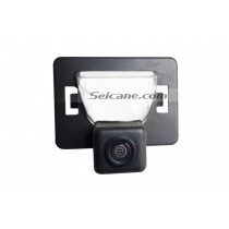 2008-2010 Mazda 5 Car Rear View Camera with Blue Ruler Night Vision free shipping