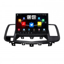 9 inch 1024*600 Android 4.4.4 Radio GPS Navigation system for 2009 2010 2011 Nissan New Teana with Bluetooth USB 3G WIFI 1080P Mirror link Steering Wheel Control