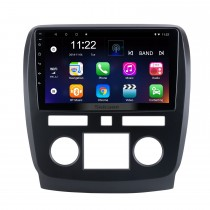 For 2009-2013 Buick Enclave RHD Radio Android 10.0 HD Touchscreen 9 inch GPS Navigation System with Bluetooth support Carplay DVR