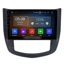 HD Touchscreen 10.1 inch Android 11.0 for 2013-2017 SGMW Hongguang Radio GPS Navigation System Bluetooth Carplay support Backup camera