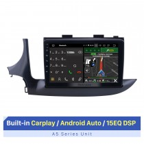 9 Inch HD Touchscreen for 2016 Buick Encore Autoradio Android Car GPS Navigation Car Radio Repair Support Wireless Carplay