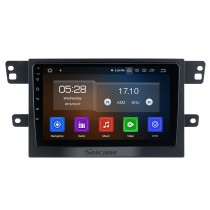 OEM Android 10.0 For 2017 MAXUS T60 Radio with Bluetooth 9 inch HD Touchscreen GPS Navigation System Carplay support DSP