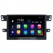 Android 10.0 HD Touch Screen 9 inch For 2017 MAXUS T60 Radio GPS Navigation system with Bluetooth support Carplay