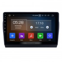 Android 10.0 HD Touchscreen 9 inch Radio for 2017 Toyota YARiS L Bluetooth GPS Navi USB Carplay DVR Digital TV TPMS OBD 4G WIFI DVD Player SWC RDS