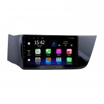 9 inch Android 10.0 for 2019 Changan CS15 LHD Radio with Bluetooth HD Touchscreen GPS Navigation System support Carplay